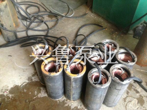 博山水泵品牌
