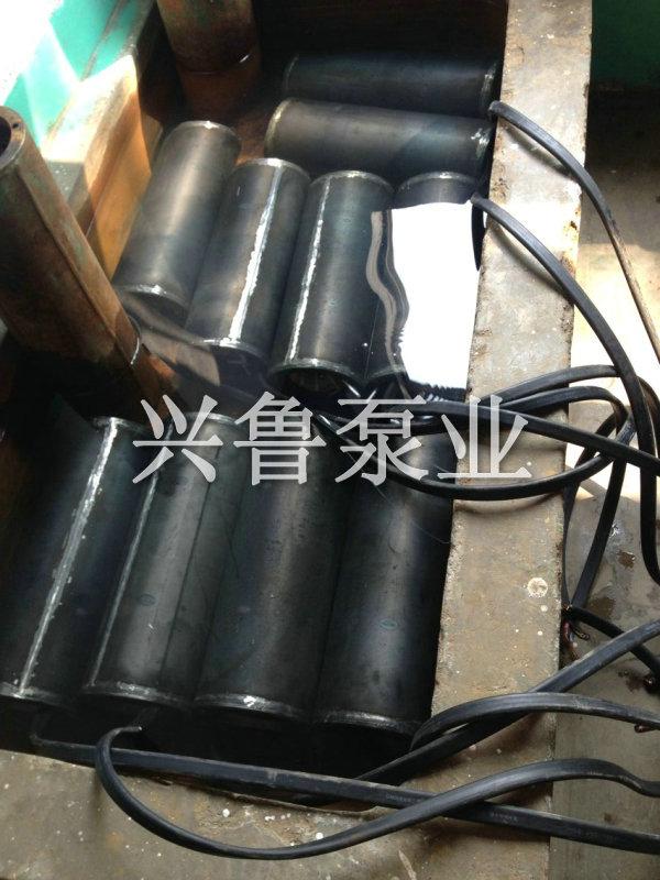 循环温泉泵热水泵