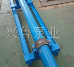 深井泵水泵型号