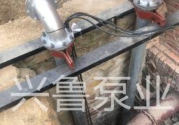 深井泵配套设备